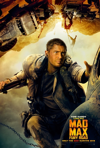 Mad Max: Fury Road (2015) Mad_max_fury_road_30790