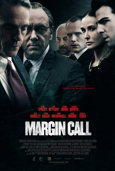 "FILM >> ""Margin Call"" (Kevin Spacey) Margin_call_10869"