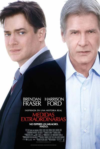 Estrenos de cine [12/03/2010] Medidas_extraordinarias_3939