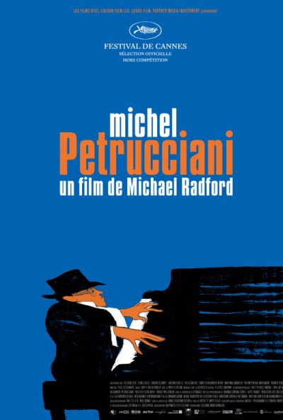 Estrenos de cine [23/12/2011]  Michel_petrucciani_12068