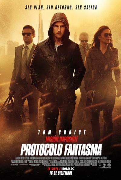 Estrenos de cine [16/12/2011] Mision_imposible_protocolo_fantasma_11603