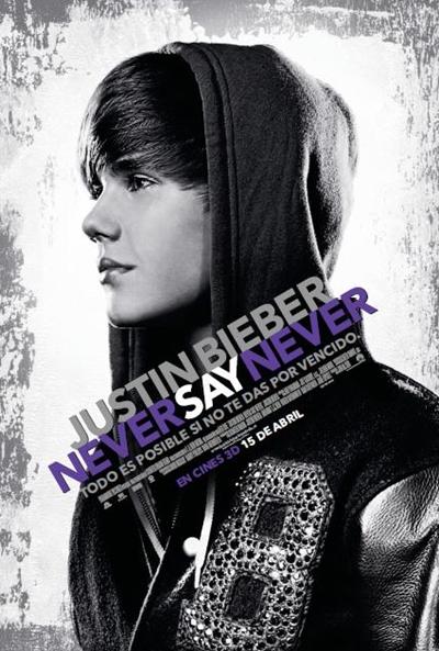 Estrenos de cine [15/04/2011] Never_say_never_8723