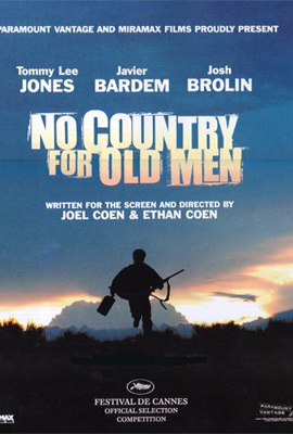 Votre film du mois de janvier 2008 No_country_for_old_men