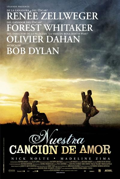 Estrenos de cine [15/07/2011] Nuestra_cancion_de_amor_10137