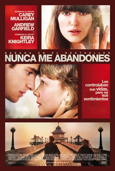 Estrenos de cine [11/03/2011]   Nunca_me_abandones_8435