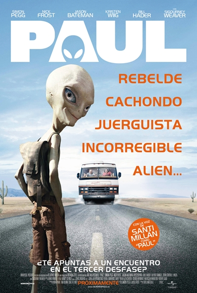Estrenos de cine [22/07/2011]  Paul_9731