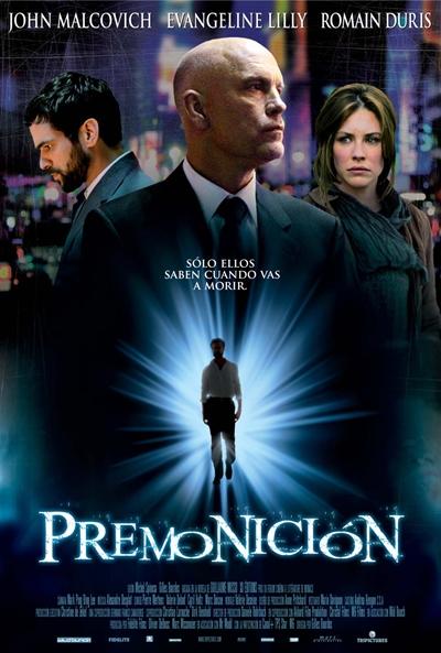 Estrenos de cine [25/11/2011] Premonicion_10042