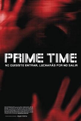 Estrenos de cine [25-12-2008] Prime_time