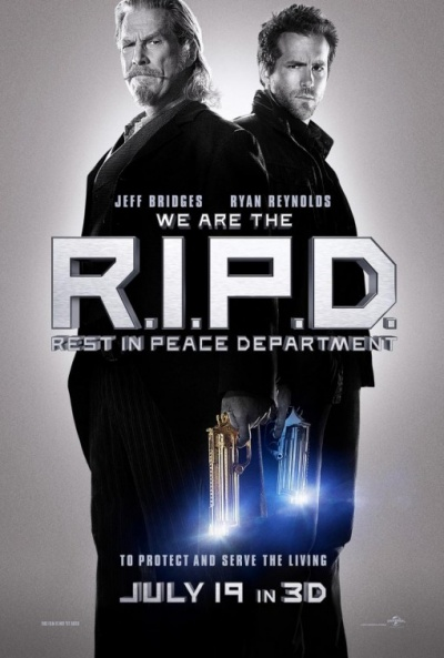 R.I.P.D: Departamento de Policía Mortal (2013) R.i.p.d._20871