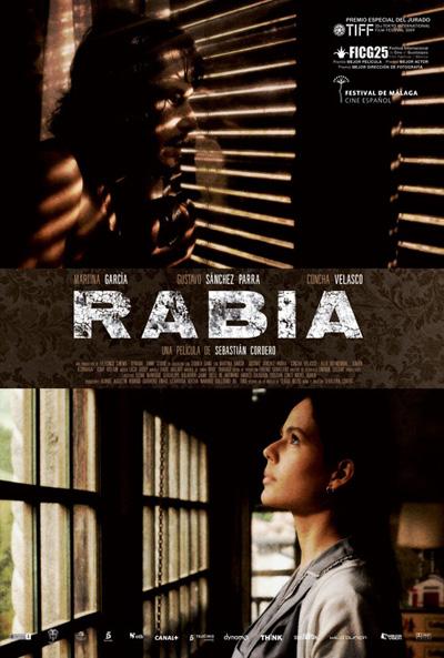 Estrenos de cine [28/05/2010] Rabia_4785