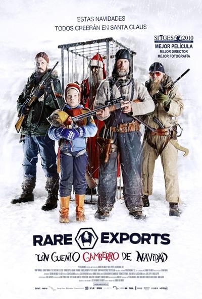 Estrenos de cine [23/12/2011]  Rare_exports_11939