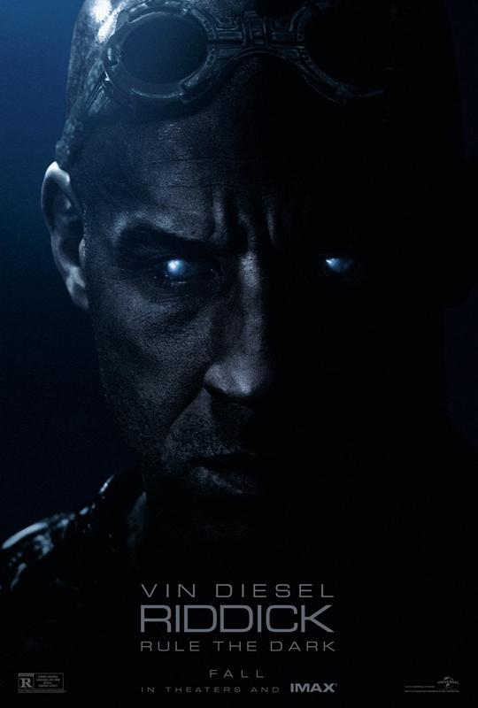 Vin Diesel - Página 3 Riddick_21378