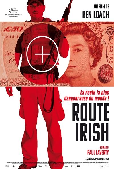 Estrenos de cine [23/12/2011]  Route_irish_11380