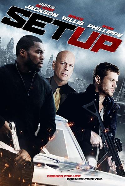 Bruce Willis - Página 4 Set_up_10430