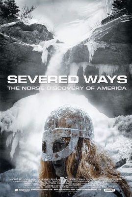 Severed Ways: otra peli de vikingos Severed_ways_the_norse_discovery_of_america