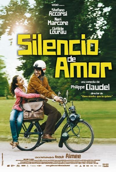 Estrenos de cine [22/07/2011]  Silencio_de_amor_10018