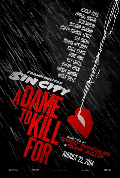 Sin City: A Dame to Kill For (2014) Sin_city_2_25735