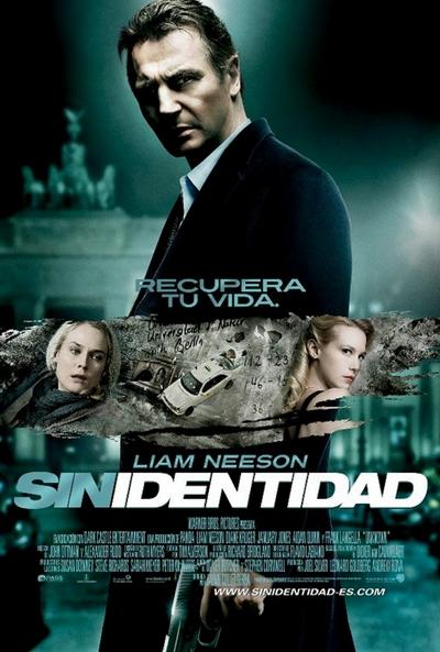 Estrenos de cine [13/05/2011]   Sin_identidad_8605