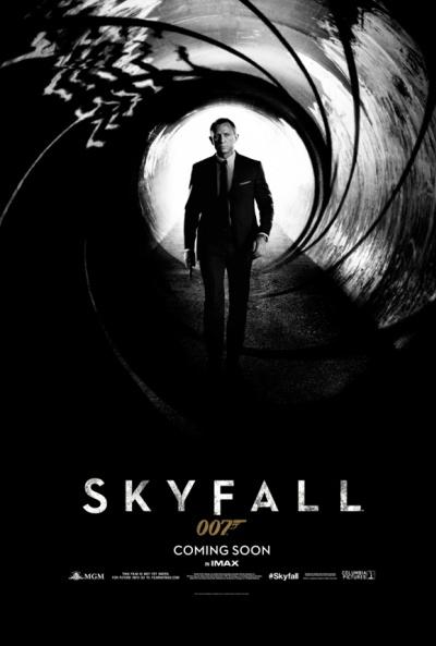 Skyfall (2012) Slyfall_13662