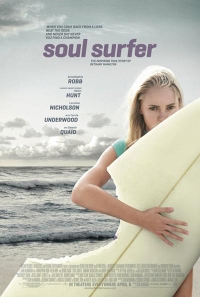 Estrenos de cine [17/06/2011]  Soul_surfer_8411