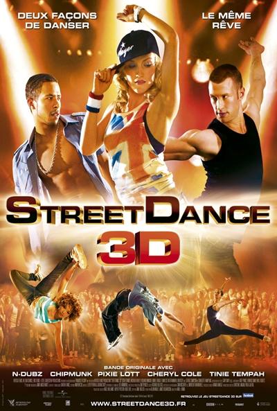 Estrenos de cine [28/05/2010] Street_dance_3d_4779