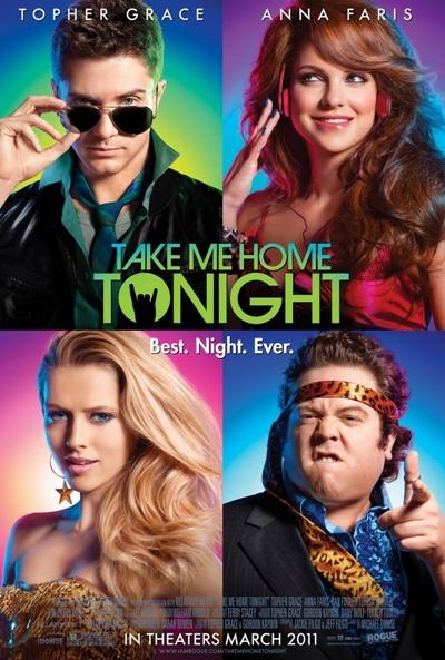 Estrenos de cine [06/05/2011]   Take_me_home_tonight_7663
