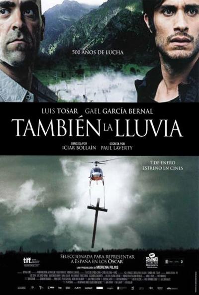 La última película que he visto en el cine Tambien_la_lluvia_7189
