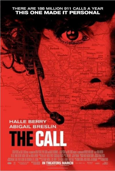 Cine de Terror - Página 4 The_call_15785