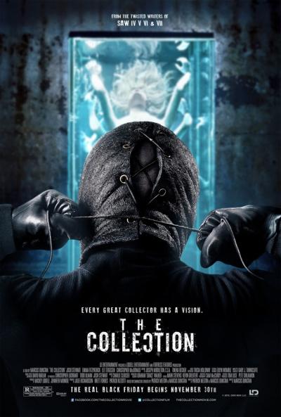 Cine de Terror - Página 4 The_collection_15079