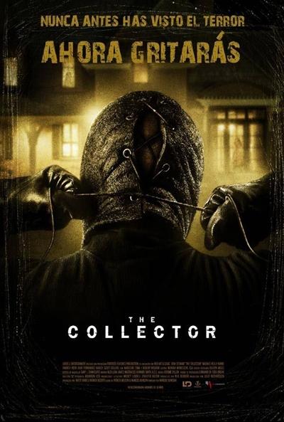 Cine de Terror - Página 4 The_collector_12348
