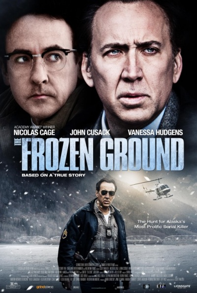 Nicolas Cage - Página 2 The_frozen_ground_21725