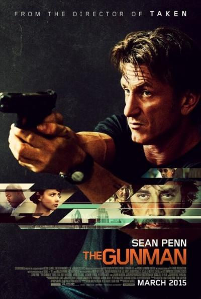 The Gunman (Caza al Asesino) (2015) The_gunman_33892