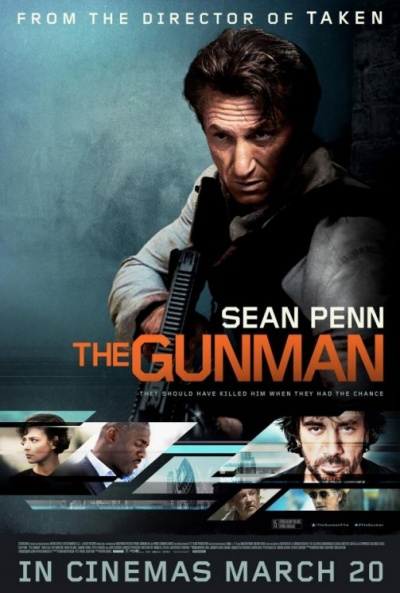 The Gunman (Caza al Asesino) (2015) The_gunman_34738