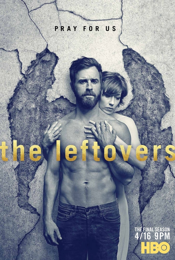 The Leftovers - Página 5 The_leftovers_64697