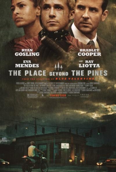 The Place Beyond the Pines (2013) The_place_beyond_the_pines_15718