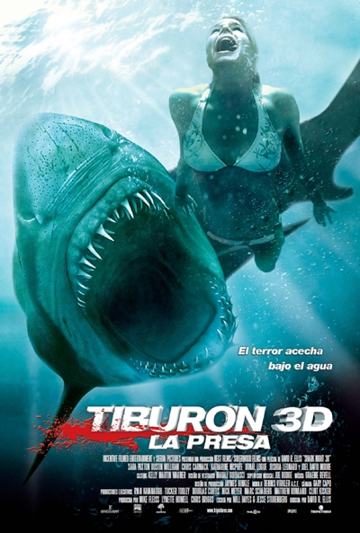 Estrenos de cine [04/11/2011] Tiburon_3d_11248