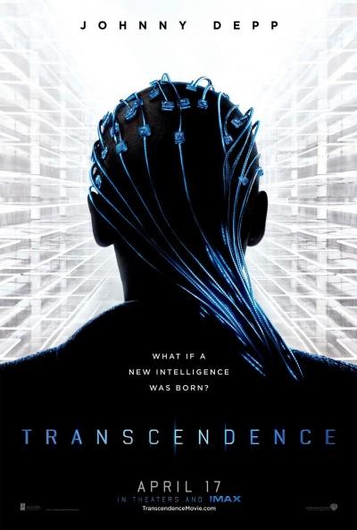 Transcendence (2014) Transcendence_27088