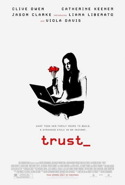 Trust (2010) Trust_8361