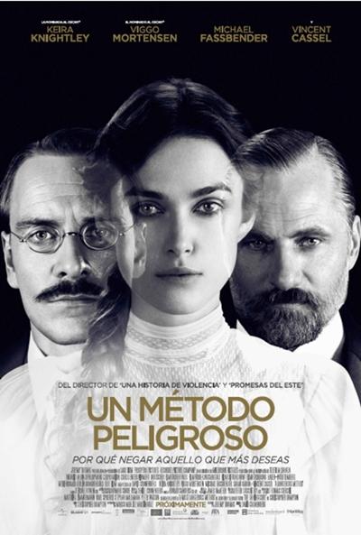 Estrenos de cine [25/11/2011] Un_metodo_peligroso_10887