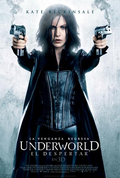 Underworld Awakening (Underworld: El Despertar ) (2012) Underworld_el_despertar_11999