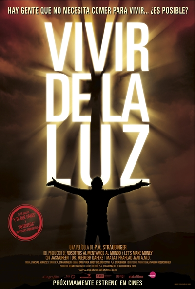 Estrenos de cine [15/07/2011] Vivir_de_la_luz_9132