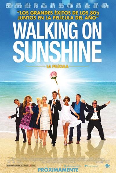 Peliculas para ver......... - Página 21 Walking_on_sunshine_34491