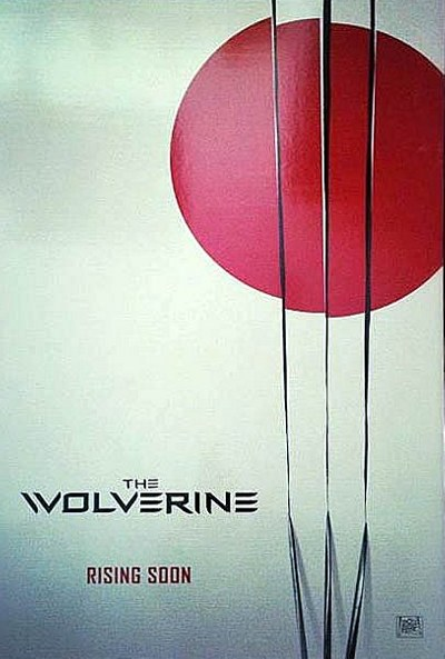 The Wolverine (2013) Wolverine_13066