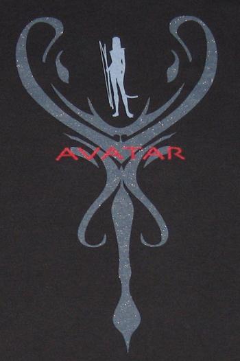 Avatar de James Cameron [2009] 2681
