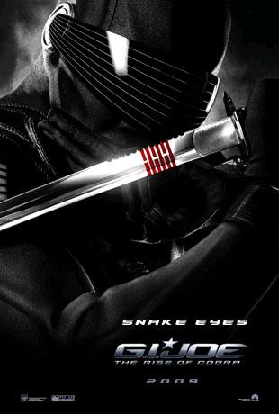 G.I. Joe (2009) 4214