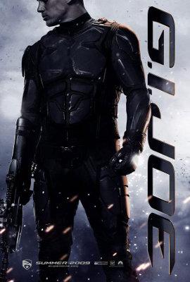 G.I. Joe (2009) 4555