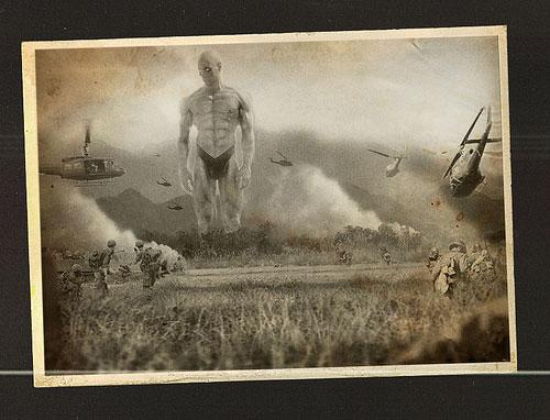 Watchmen [6 de marzo 2009] 4584