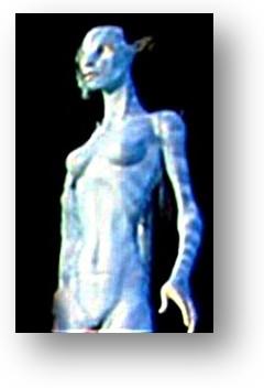 Avatar de James Cameron [2009] 4635