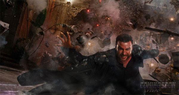 X-Men Origins: Wolveriene [1 de Mayo 2009] 4762