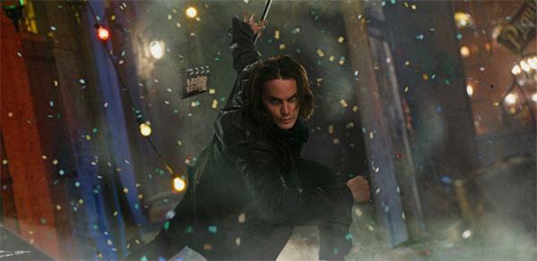 X-Men Origins: Wolveriene [1 de Mayo 2009] 4764
